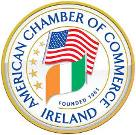 American Chamber of Commerce-logo.jpg