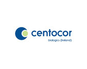 Centocor-Biologics-(Ireland)-Logo.jpg