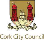 Cork City Council.jpg