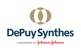 DePuy Synthes-logo.jpg