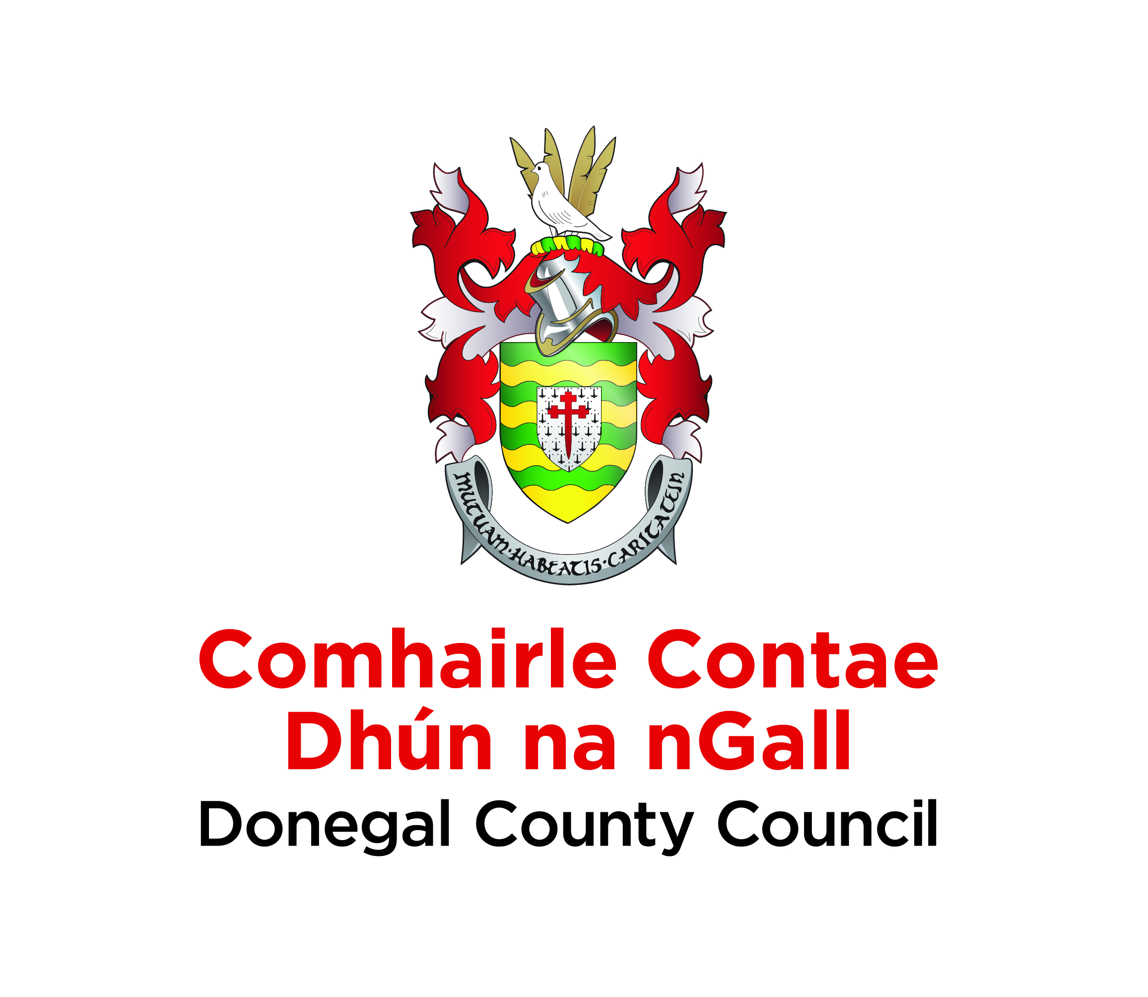 Donegal Co Co Brand Portrait F1.jpg