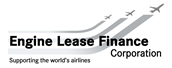 Engine Lease Finance Corporation-logo.jpg