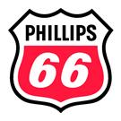 Phillips66-logo.jpg