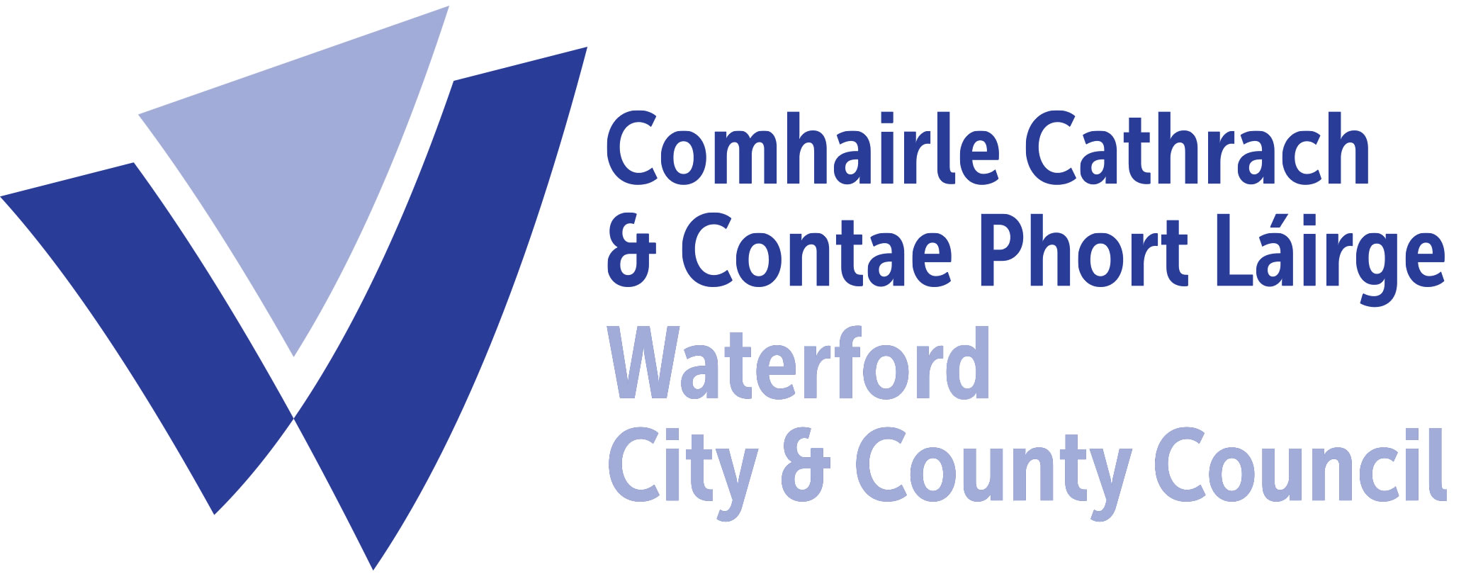 Waterford City  Council.jpg