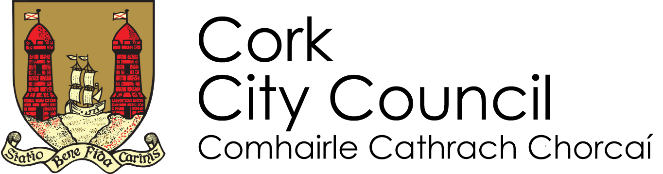 Cork City Council 2
