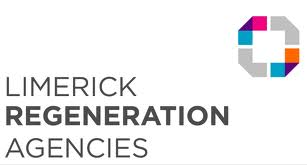 Limerick Regeneration Agencies