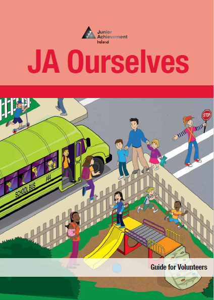 ourselves programme image